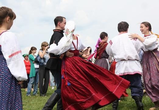Атаманские традиции Ростова на Дону