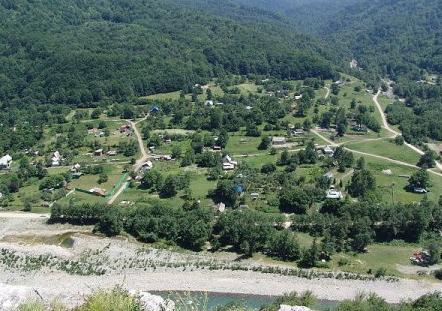 Отдых на воде в Краснодарском крае