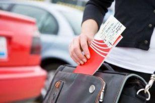 Покупка авиабилетов онлайн. На что обратить внимание?